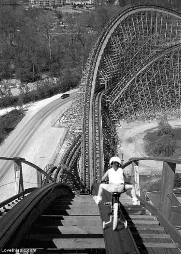 scary-vintage-photos (54)