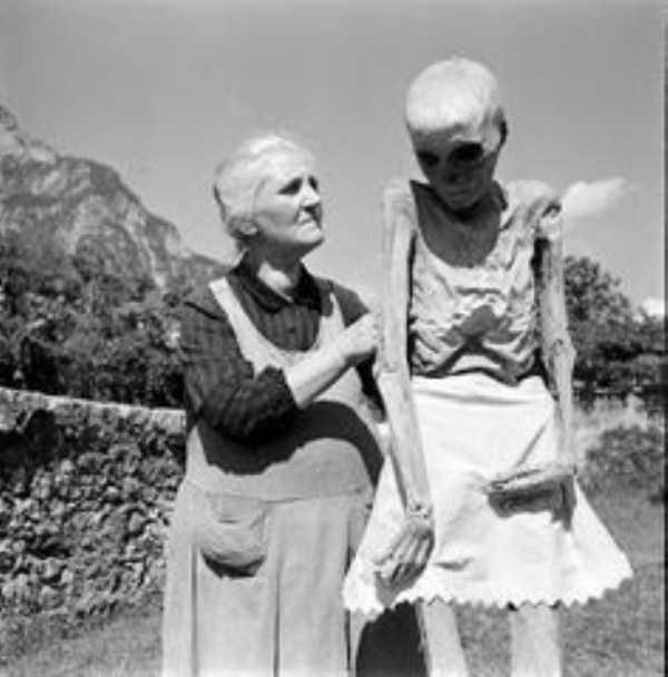 scary-vintage-photos (58)