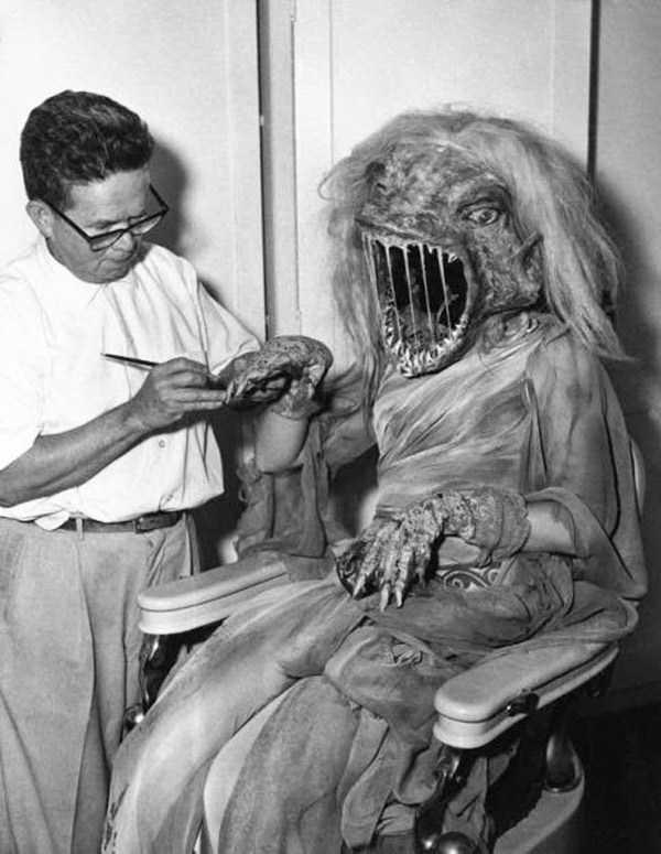 scary-vintage-photos (60)