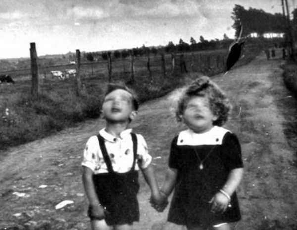 scary-vintage-photos (61)
