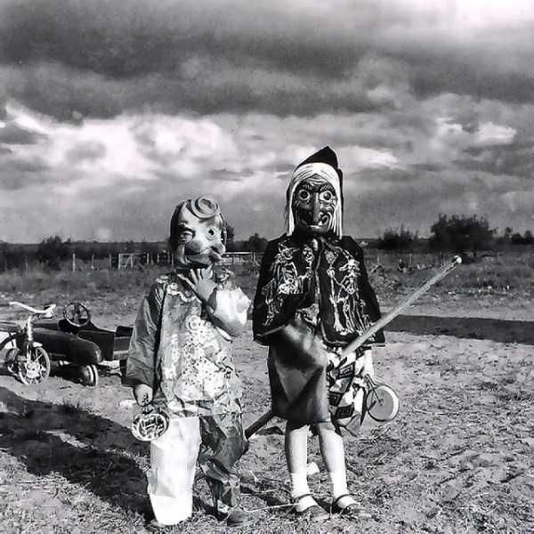 scary-vintage-photos (62)
