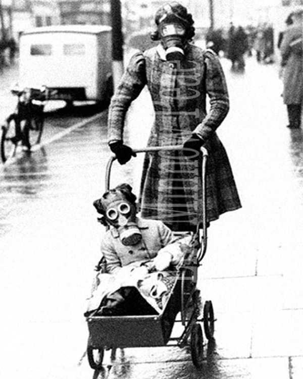 scary-vintage-photos (68)