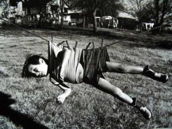 scary-vintage-photos (73)