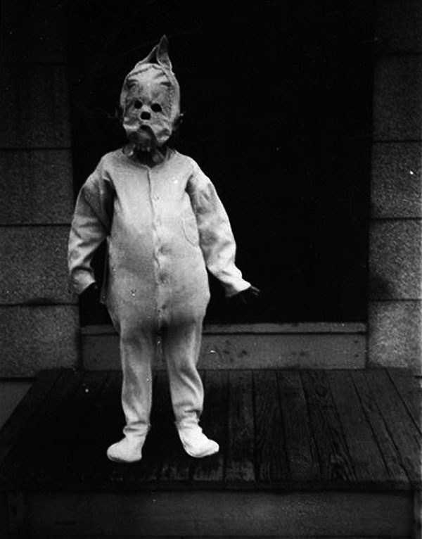 scary-vintage-photos (78)