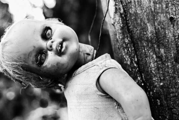 scary-vintage-photos (8)