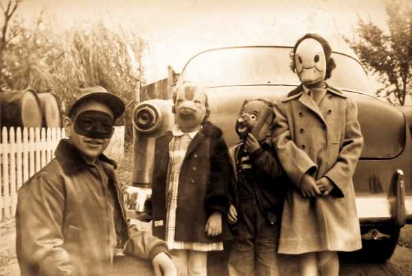 scary-vintage-photos (9)