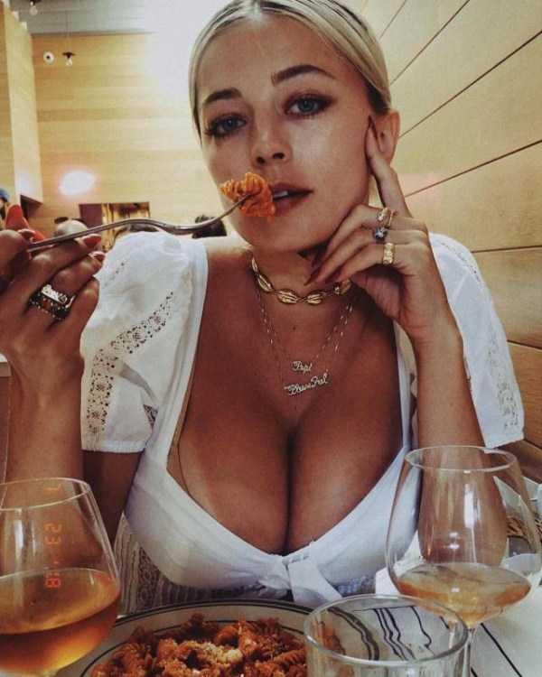 sexy-babes (26)