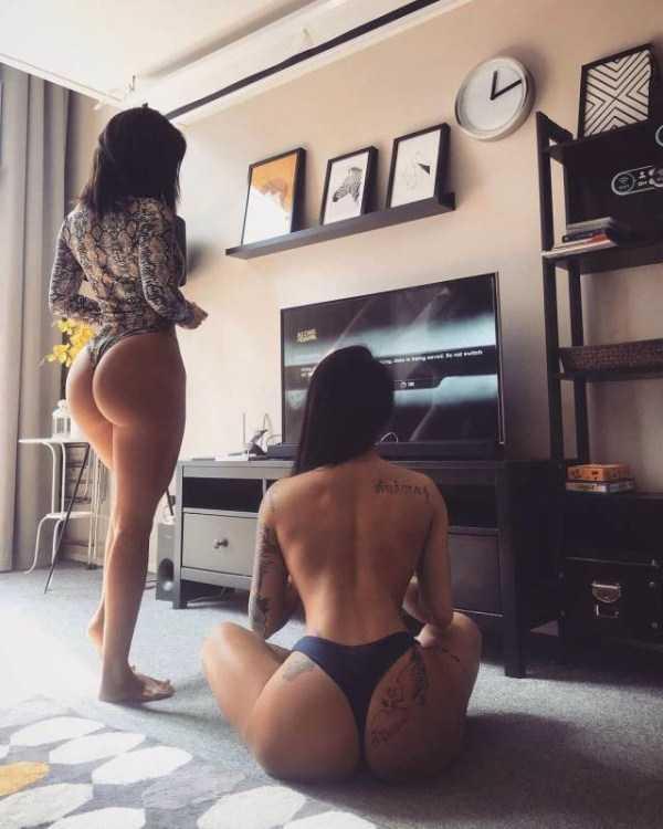 sexy-babes (52)