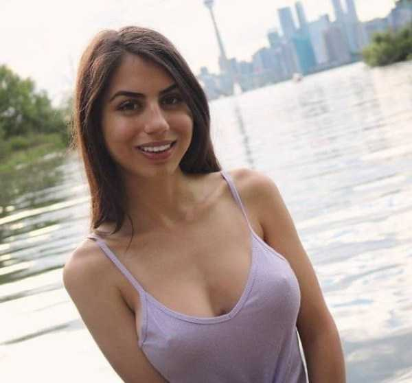 sexy-babes (62)