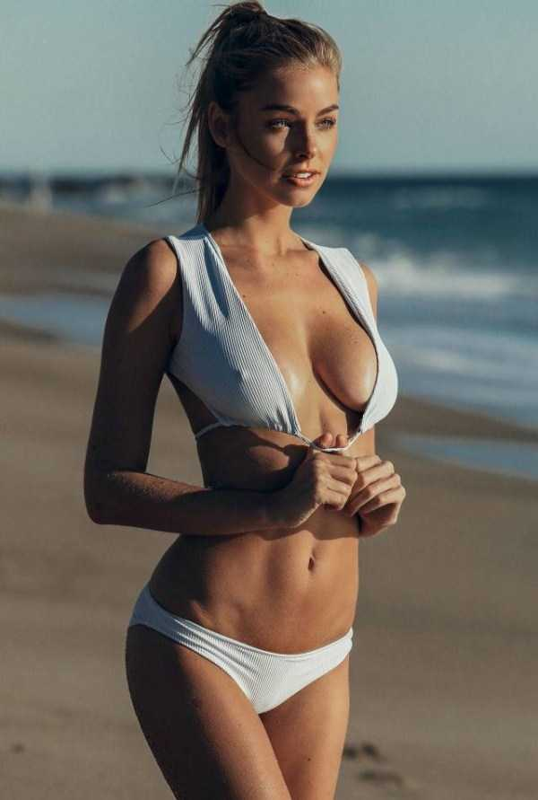 sexy-babes (65)