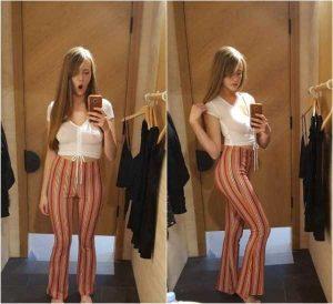 sexy-girls-having-fun (23)