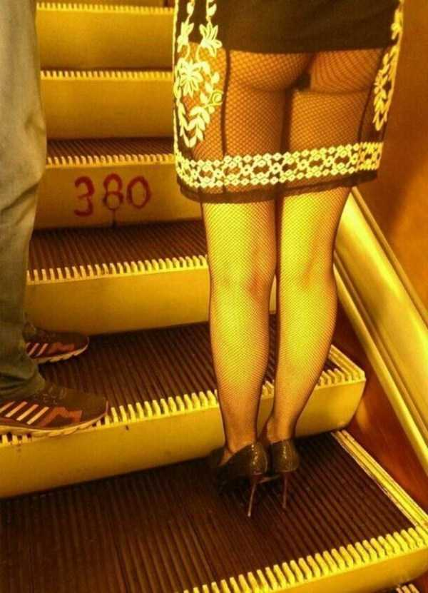 sexy-girls-having-fun (68)