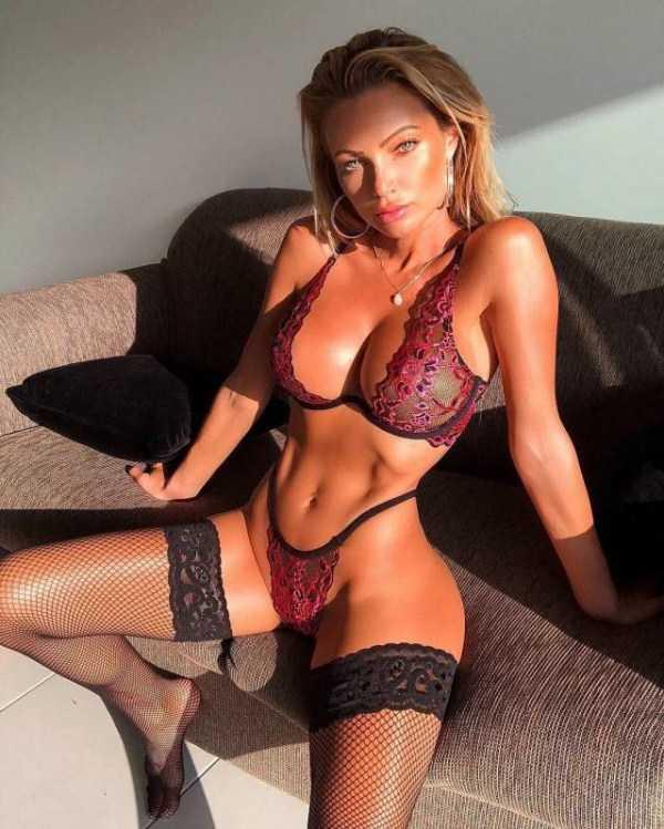 sexy-girls-pics (3)