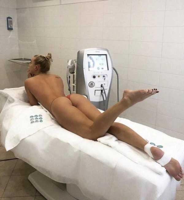 sexy-girls-pics (40)