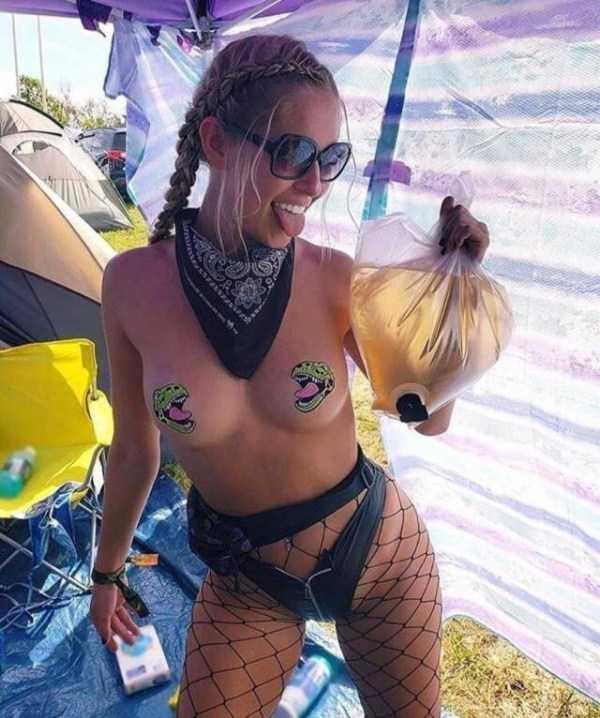 sexy-girls-pics (42)