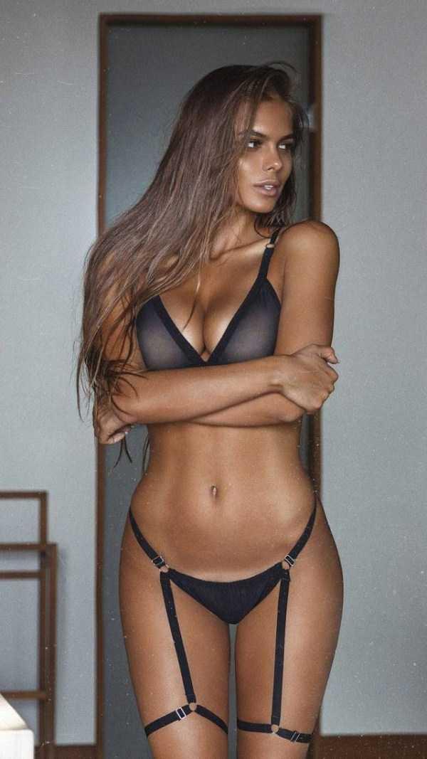 sexy-girls-pics (5)