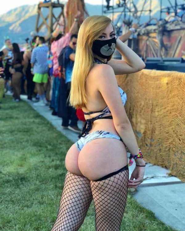 sexy-girls-pics (53)