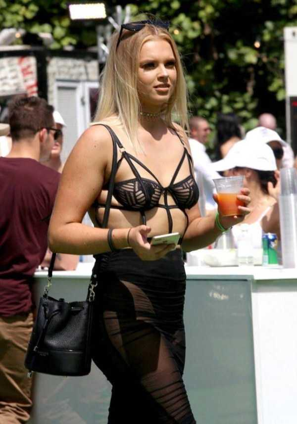 sexy-girls-pics (63)