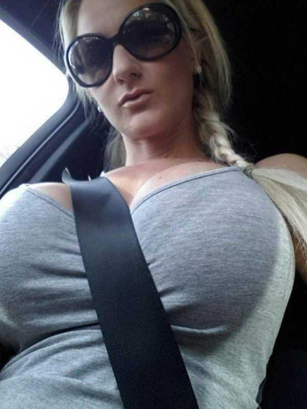 sexy-girls-pics (66)