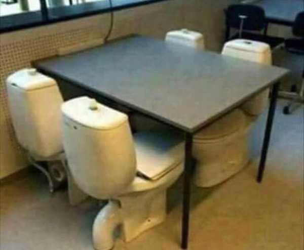 strange-toilets (1)