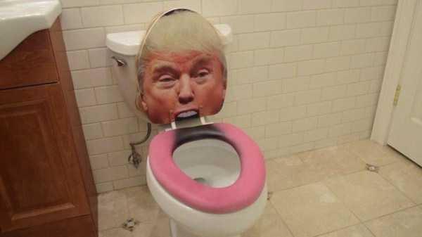 strange-toilets (10)