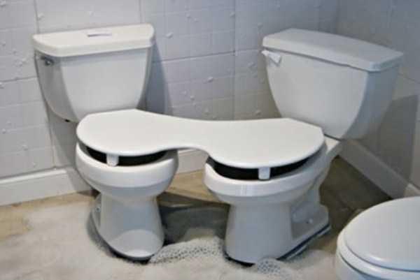 strange-toilets (11)