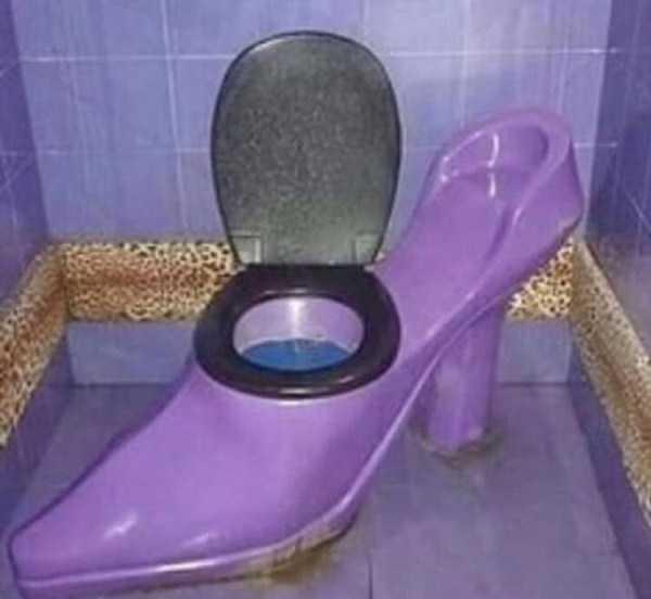 strange-toilets (12)