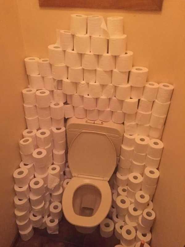 strange-toilets (14)