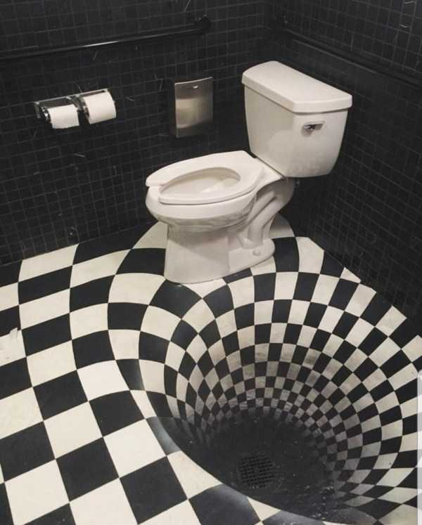 strange-toilets (2)