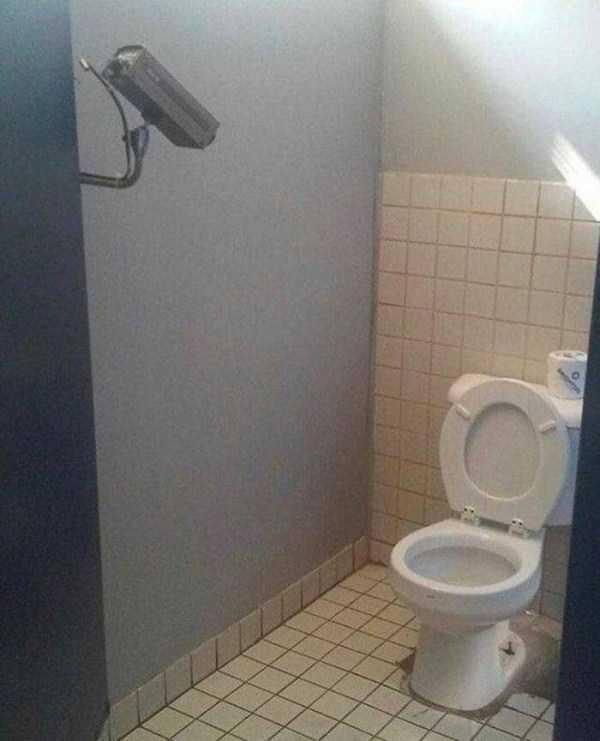 strange-toilets (20)