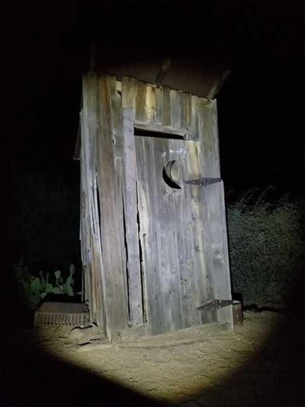 strange-toilets (24)