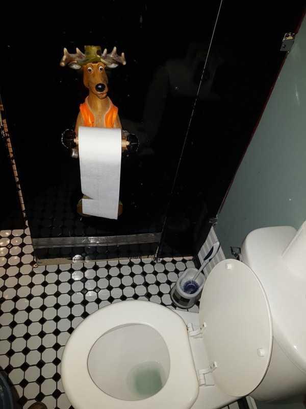 strange-toilets (27)