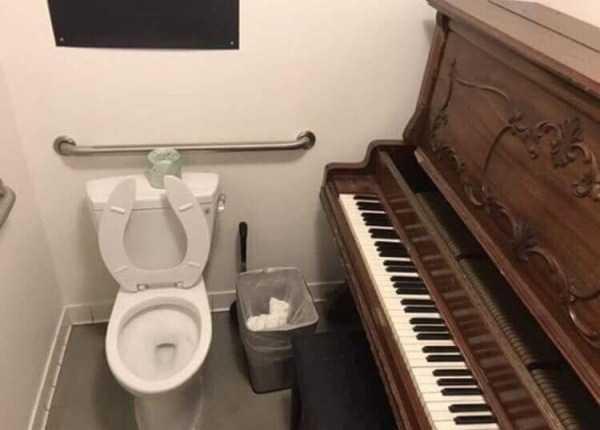 strange-toilets (3)