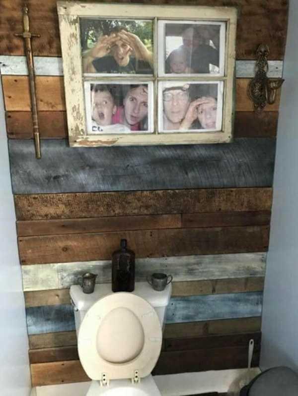 strange-toilets (5)