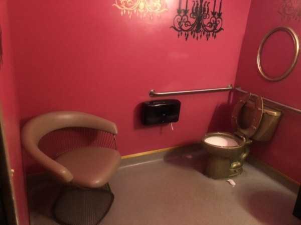 strange-toilets (6)