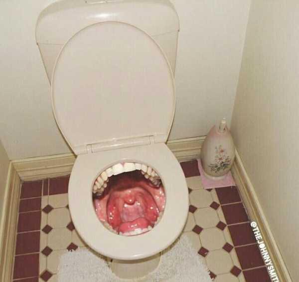 strange-toilets (8)