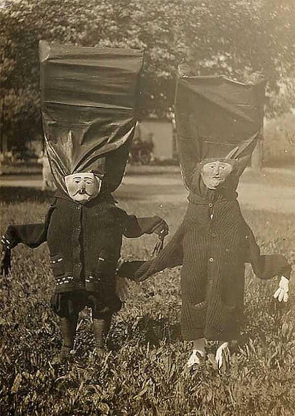 vintage-halloween-costumes (11)