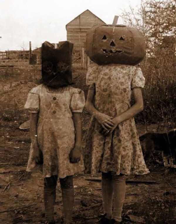 vintage-halloween-costumes (13)