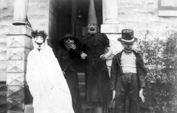 vintage-halloween-costumes (15)