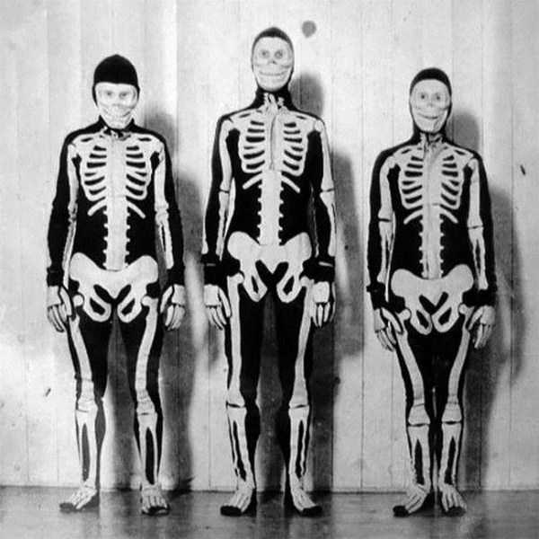 vintage-halloween-costumes (18)