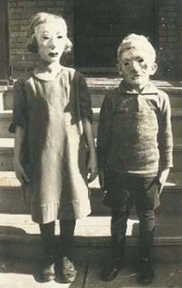 vintage-halloween-costumes (19)