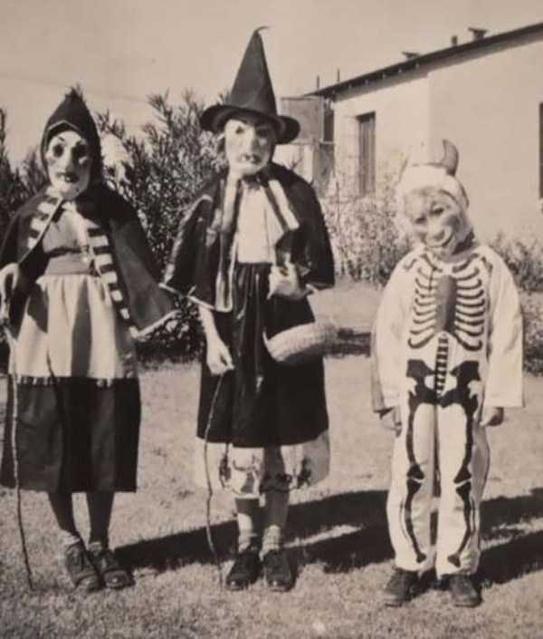 vintage-halloween-costumes (20)