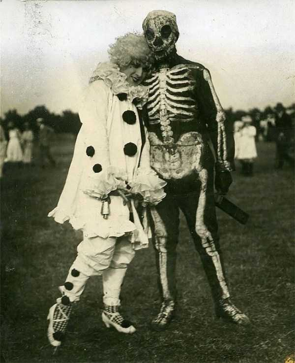 vintage-halloween-costumes (21)