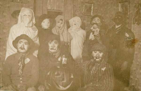vintage-halloween-costumes (25)