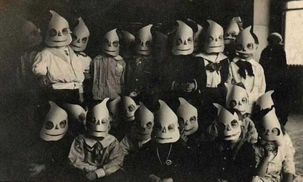 vintage-halloween-costumes (26)