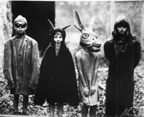 vintage-halloween-costumes (4)