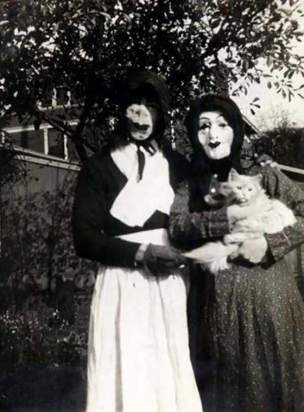 vintage-halloween-costumes (5)