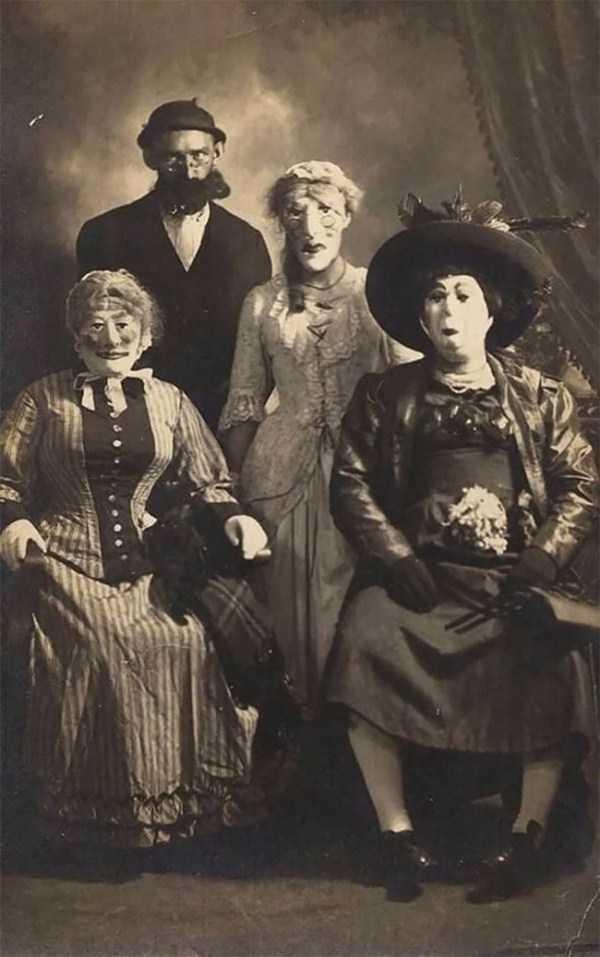 vintage-halloween-costumes (6)