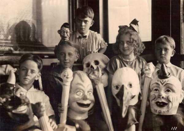 vintage-halloween-costumes (7)