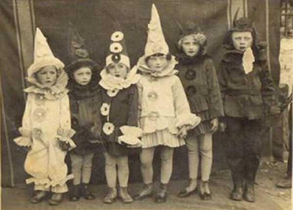 vintage-halloween-costumes (8)